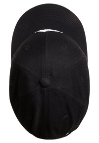 adidas Performance - 6P - Cappellino - black/white - 5