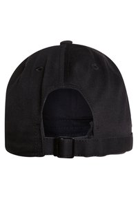 adidas Performance - 6P - Cappellino - black/white - 4