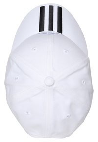 adidas Performance - Cap - white/black - 5