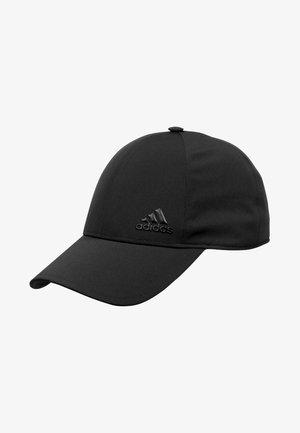 BONDED - Cap - black