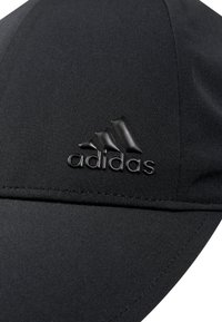 adidas Performance - BONDED - Cap - black - 5