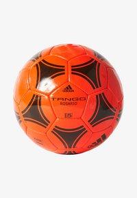 adidas Performance - TANGO ROSARIO  - Fodbolde - orange/black - 0