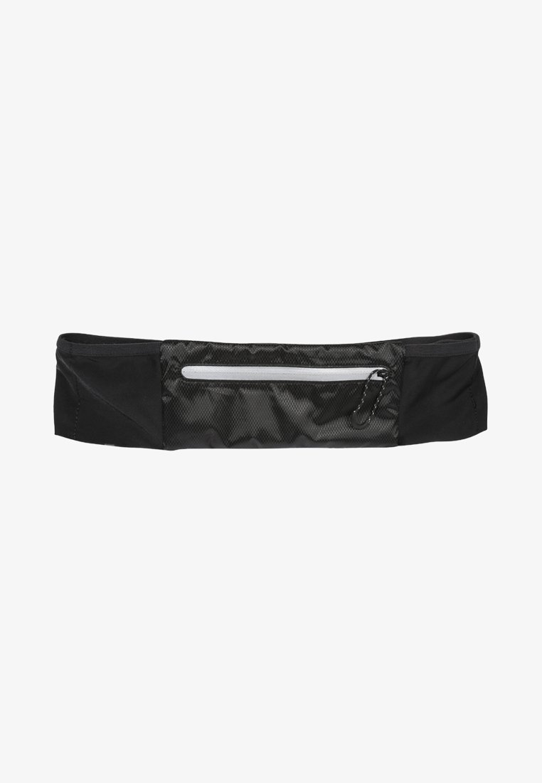 adidas Performance - RUN BELT PLUS - Varios accesorios - black