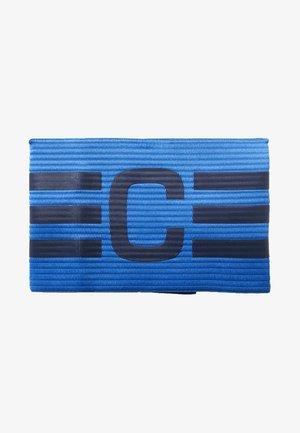 FOOTBALL CAPTAIN'S ARMBAND - Accessoires - Overig - blue/collegiate navy
