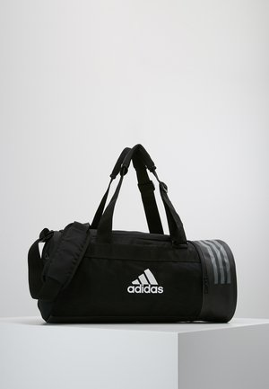 Treningsbag - black/grey
