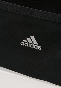 adidas Performance - RUN  BOTTLE  - Gourde - black/reflective - 10