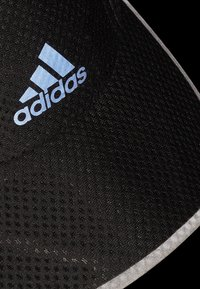 adidas Performance - CLIMACOOL RUNNING CAP - Gorra - black - 5