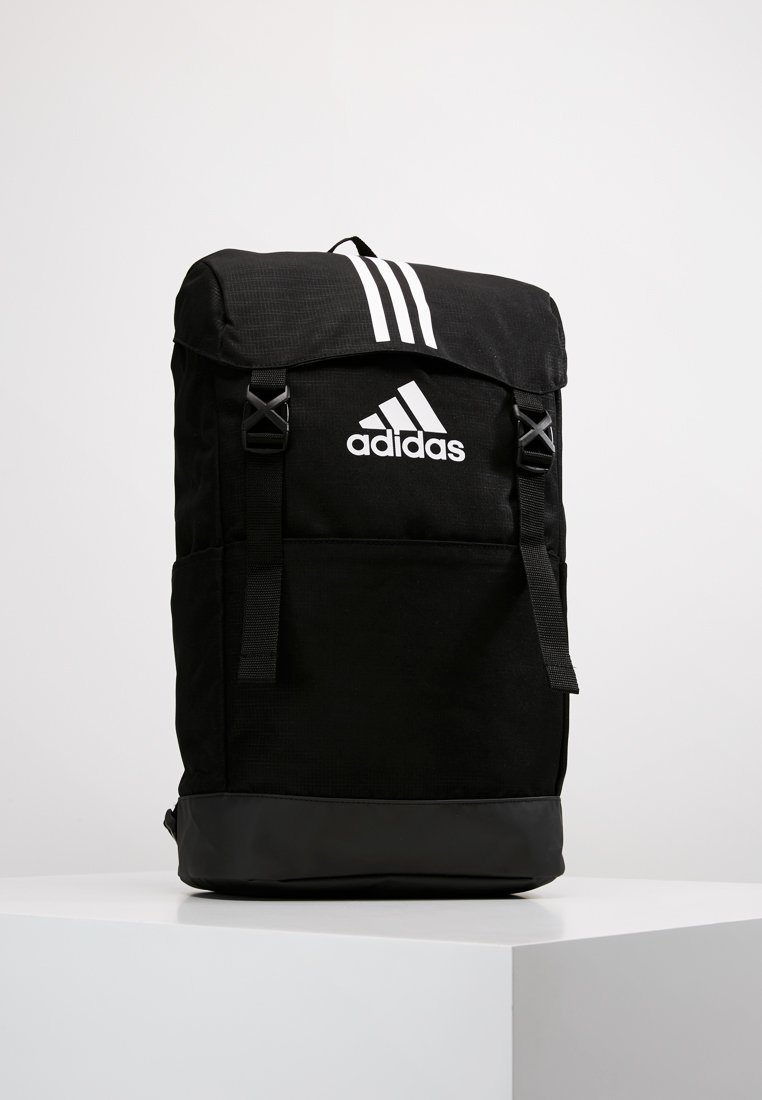 adidas Performance - Rucksack - black/white