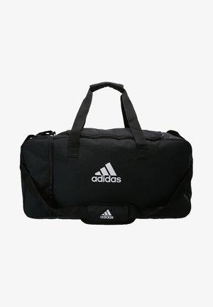 TIRO DU  - Bolsa de deporte - black/white
