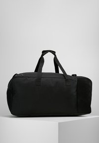 adidas Performance - TIRO DU  - Treningsbag - black/white - 2