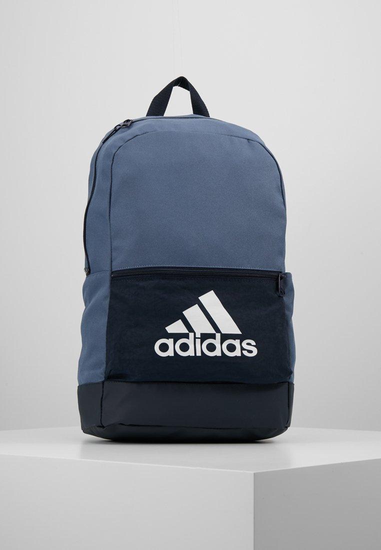 adidas Performance - CLAS - Rygsække - tecink/legink/white