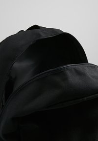 adidas Performance - CLAS - Reppu - black/black/white - 4
