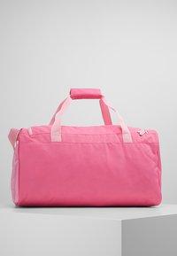 adidas Performance - LIN CORE  - Sports bag - semi solar pink/true pink - 2