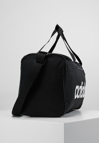 adidas Performance - LIN CORE  - Sac de sport - black/white - 3