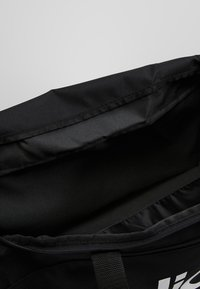 adidas Performance - LIN CORE  - Sac de sport - black/white - 4