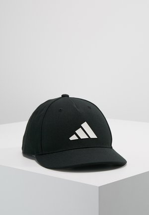THE PACK - Casquette - black/white