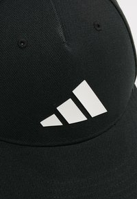 adidas Performance - THE PACK - Cap - black/white - 6