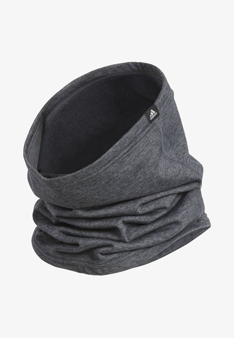 adidas Golf - Snood - black