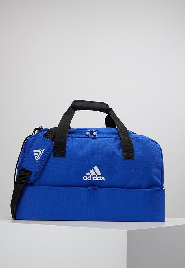 Bolsa de deporte - bold blue/white