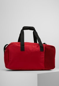 adidas Performance - Sports bag - power red/white - 2