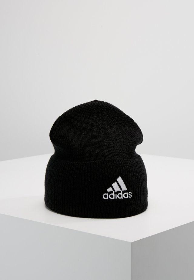 TIRO  - Mössa - black/white