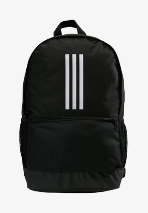 TIRO BACKPACK - Ryggsäck - black/white