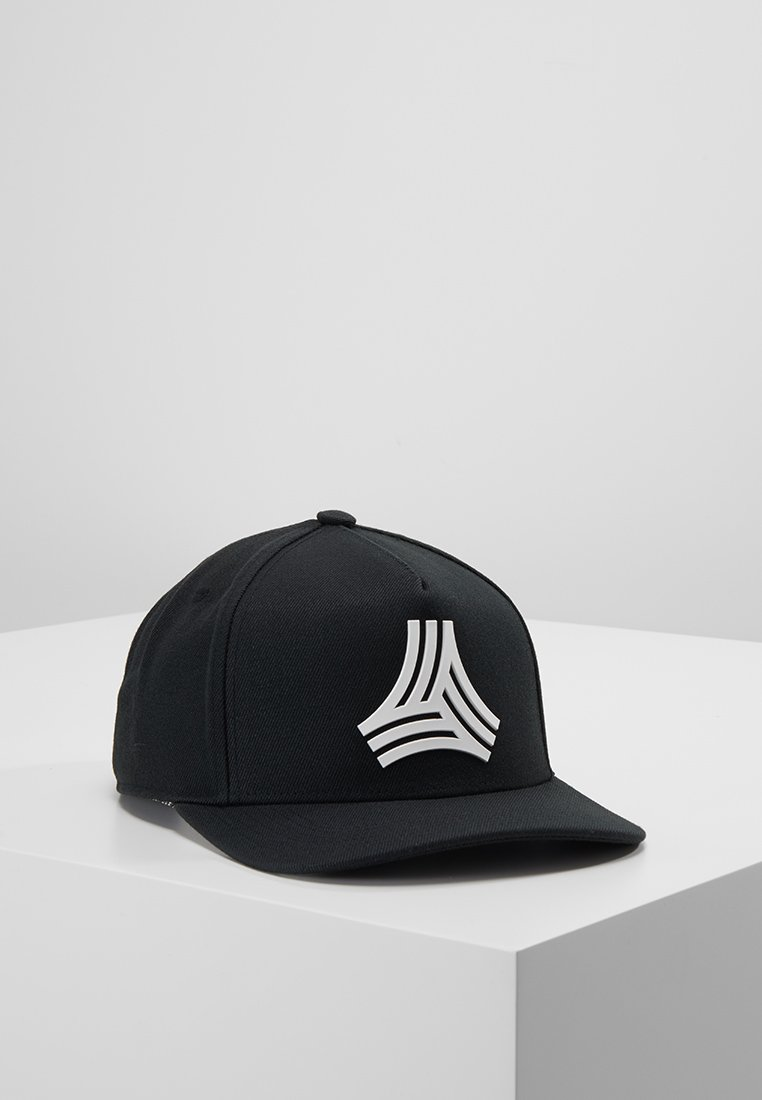 adidas Performance - H90 - Cap - black/white