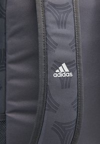 adidas Performance - Batoh - grey four/grey five/white - 6