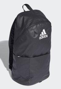adidas Performance - TRAINING ID BACKPACK - Sac à dos - black - 2