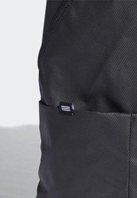 adidas Performance - TRAINING ID BACKPACK - Sac à dos - black - 4