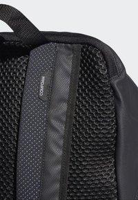 adidas Performance - TRAINING ID BACKPACK - Sac à dos - black - 3