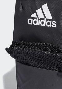 adidas Performance - TRAINING ID BACKPACK - Sac à dos - black - 5