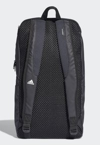 adidas Performance - TRAINING ID BACKPACK - Sac à dos - black - 1