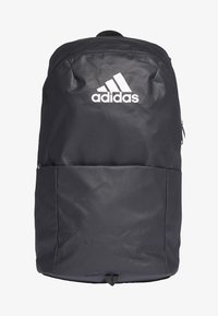 adidas Performance - TRAINING ID BACKPACK - Sac à dos - black - 0