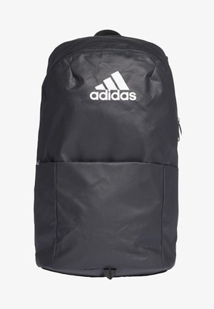 TRAINING ID BACKPACK - Rugzak - black