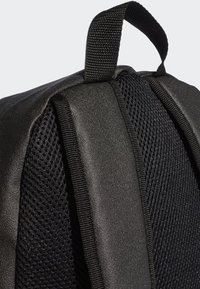 adidas Performance - CLASSIC URBAN BACKPACK - Rucksack - grey - 4