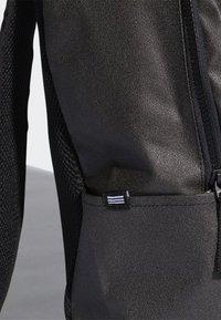 adidas Performance - CLASSIC URBAN BACKPACK - Rucksack - grey - 3