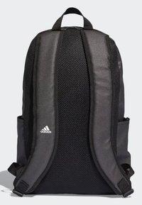 adidas Performance - CLASSIC URBAN BACKPACK - Rucksack - grey - 1