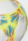 adidas Performance - CONEXT 19 TOP TRAINING FOOTBALL - Football - white