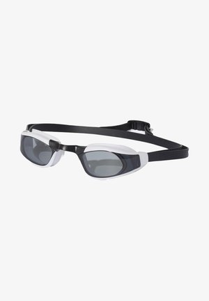PERSISTAR RACE UNMIRRORED SWIM GOGGLE - Swimming accessory - grey