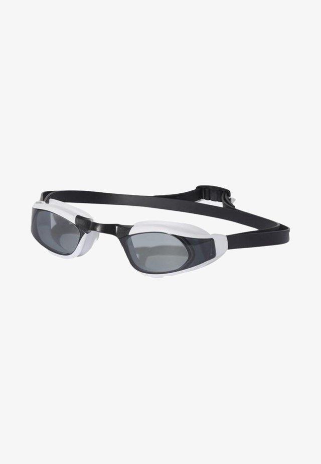 PERSISTAR RACE UNMIRRORED SWIM GOGGLE - Swimming accessory - grey