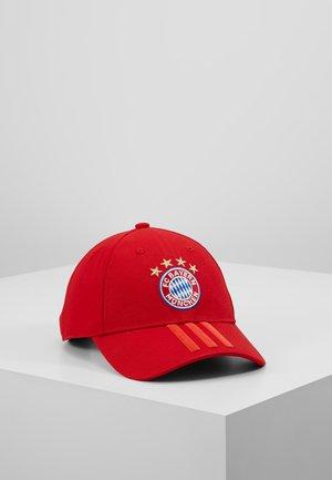 FC BAYERN MÜNCHEN  - Pet - red/white