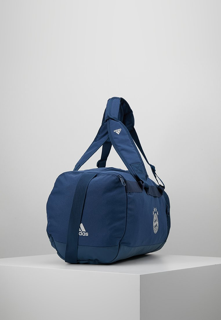 Grey Fc Bayern Performance MünchenSac Night Sport light Marine Adidas Blue trace De Solar ynOwvmPN80