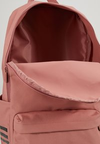 adidas Performance - CLASSIC  - Rucksack - raw pink/grey six/white - 4