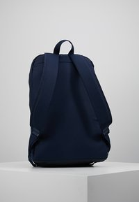 adidas Performance - PARKHOOD - Sac à dos - collegiate navy/collegiate navy/white - 2