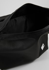 adidas Performance - MEGA - Sac bandoulière - black/white
