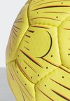 adidas Performance - COMIRE TWIST BALL - Håndball - yellow
