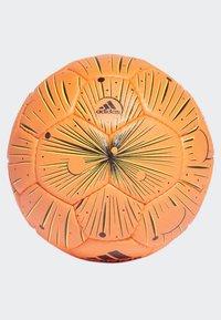adidas Performance - COMIRE UNLIMITED BALL - Handbal - orange - 1