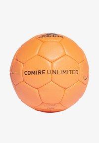 adidas Performance - COMIRE UNLIMITED BALL - Handbal - orange - 0