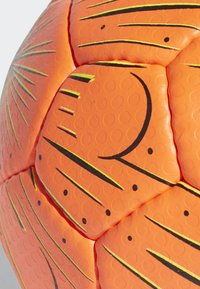 adidas Performance - COMIRE UNLIMITED BALL - Handbal - orange - 2